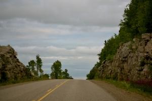 Canadian hwy 2