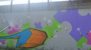pastel 1