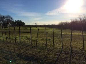 farm 820 - 2