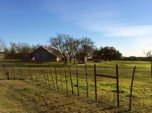Farm 820